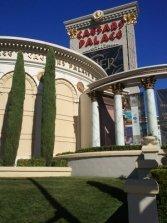 best priced vegas hotels las vegas caesars palace