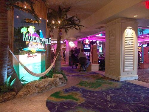 Hammock casino number of decks used in casinos in blackjack