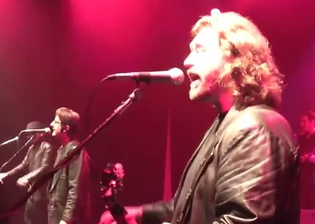 australian bee gees show thunder showroom excalibur best priced tickets in las vegas