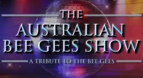 australian bee gees show thunder showroom excalibur best priced tickets in las vegas