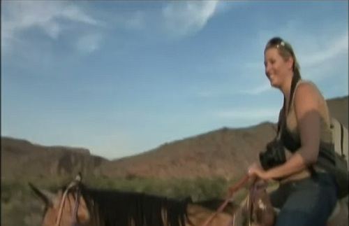 best price on horseback riding in the las vegas area