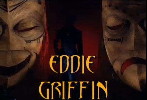 best price on eddie griffin at rio hotel and casino