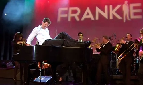 franikie moreno live at stratosphere las vegas best ticket price including free tower admission