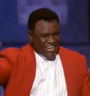 best price ticket on george wallace now at the flamingo las vegas