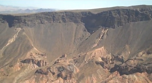 Grand Canyon, Hoover Dam, Tours by hiking, Bus, helicopter, bi-plane, walking, day trips, over night trips