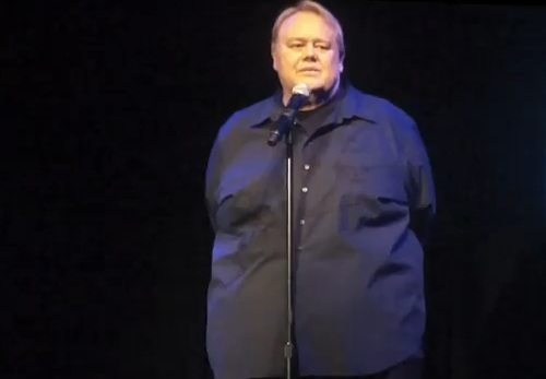 louie anderson qartuladlouie anderson family, louie anderson baskets, louie anderson instagram, louie anderson brother, louie anderson 2016, louie anderson emmy, louie anderson life with louie, louie anderson parents, louie anderson qartulad, louie anderson book, louie anderson interview, louie anderson wiki, louie anderson tv show, louie anderson biography, louie anderson dead, louie anderson izle, louie anderson biografie, louie anderson movie, louie anderson chess, louie anderson tv