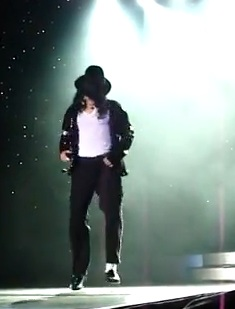 mj live michael jackson tribute show rio hotel las vegas