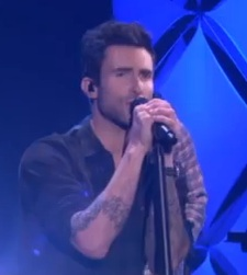 best price on maroon 5 mandalay bay las vegas march 16, 2013