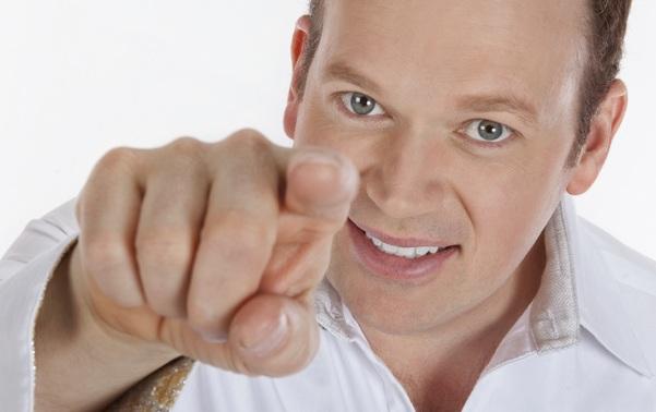 nathan burton comedy magic half price in las vegas