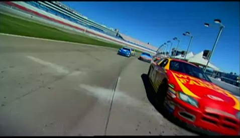Drive a race car in las vegas at the best price vegasracecars for Cheap hotels near las vegas motor speedway