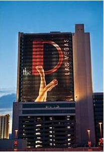 the d is now a lexington legacy hotel