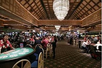 the quad resort and casino las vegas strip
