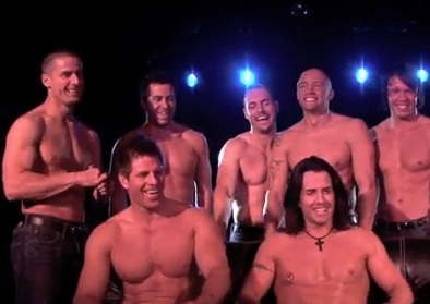 best price tickets for thunder from down under las vegas excalibur