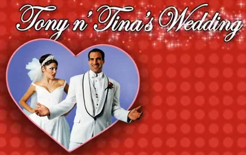 ballys windows tony and tinas wedding show tickets at the best price in Las Vega