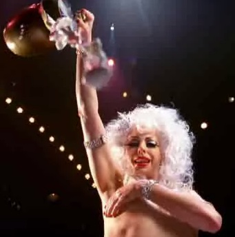 best price on zumanity show tickets las vegas