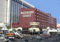 Before it was Cromwell it was Bill's before that it was Barbary Coast