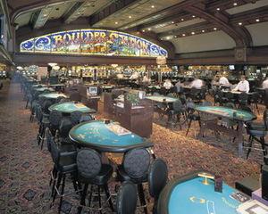 new blackjack games at rio casino