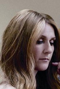 las vegas events calendar celine dion currently performing