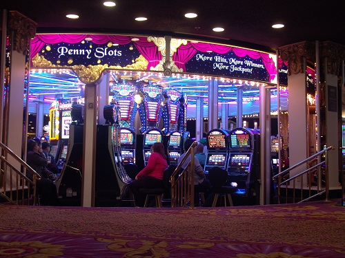 online slots for real money darling bedeutung