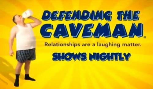 las vegas comedy shows, best price on all las vegas show