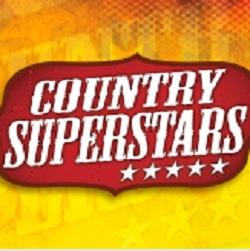 Country Superstars Tribute Las Vegas