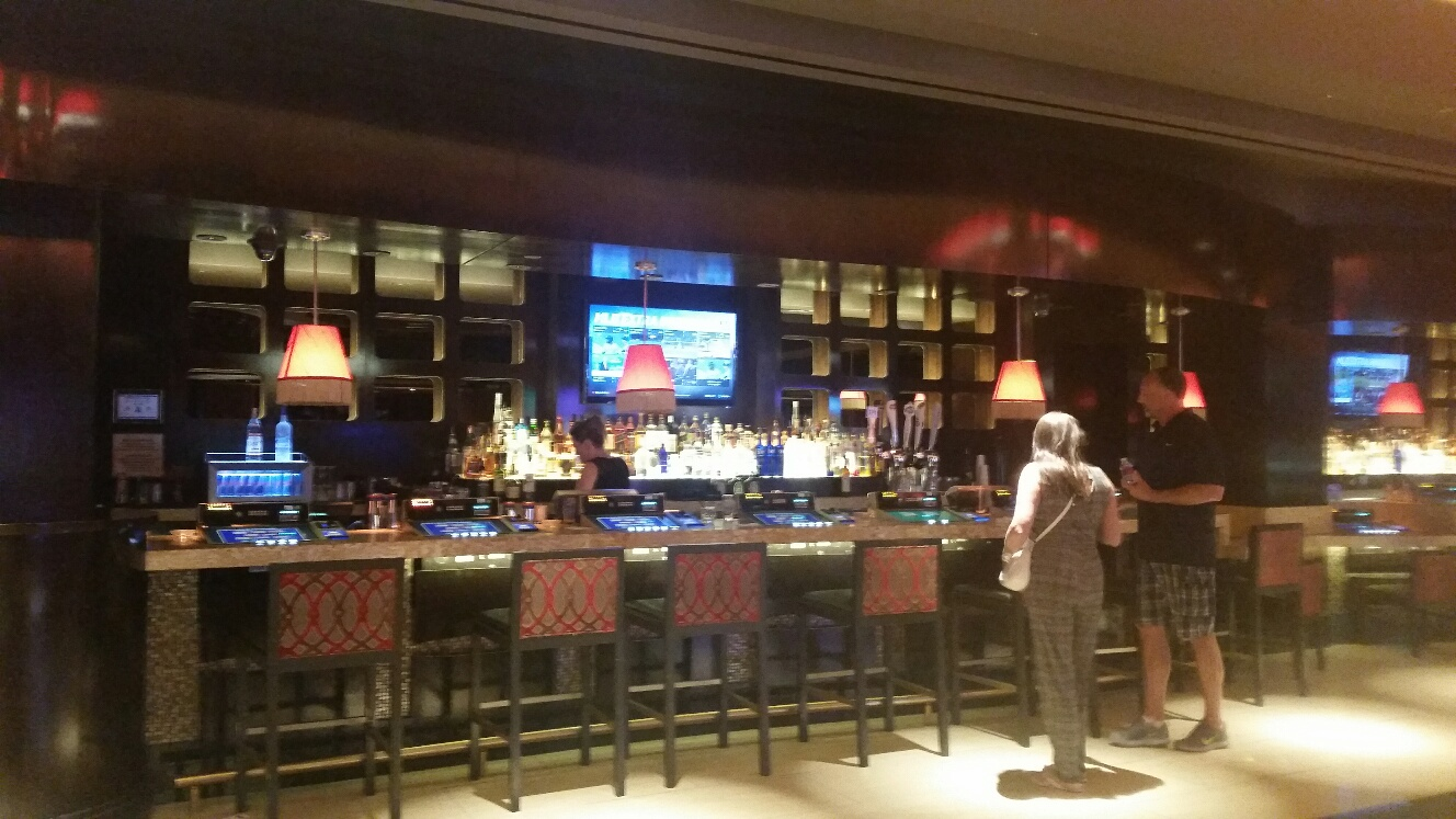 Cromwell Bar offers daily specials