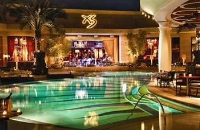VIP PASSES TO ALL CLUBS IN LAS VEGAS FRONT OF THE LINE ACCES NIGHT CLUBS POOL PARTIES