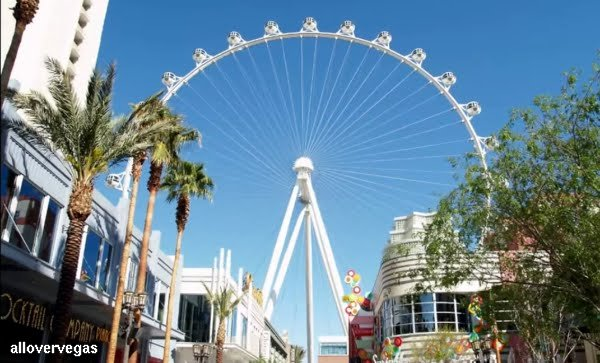 Best Cheap Las Vegas Hotels Strip