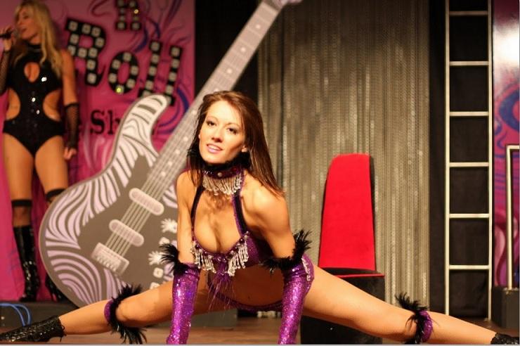 Las vegas half price escorts Las Vegas Escorts - The Sexiest Escorts in Las Vegas!