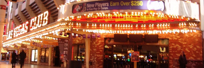Cheap casino las vegas worley casino