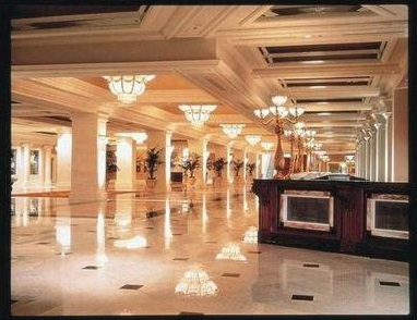 marble wals and floors shoppin