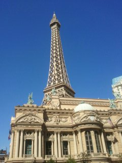 Hilton Arc De Triomphe Paris Hotel Sold