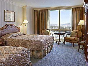 guest room two queen version