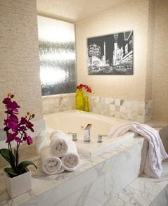 new bath plaza