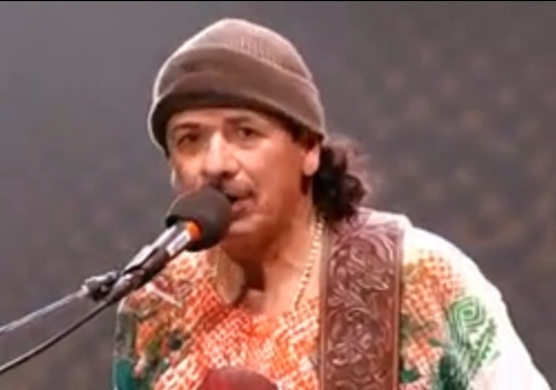 santana mandalay bay house of blues las vegas best ticket prices and coupon