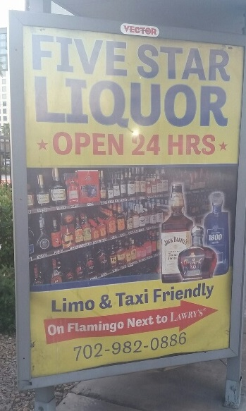 When You see a advertisement that is just as much for the Taxi and Limo Driver as it is for You, that means You are really going to pay too much.