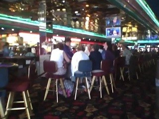 Inside Slots a Fun