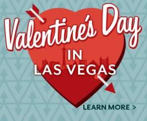 Cheap Vegas Show Tickets Cheap Vegas Hotels We Now Have