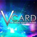 the vcard ultimate night club pass this card does not expire