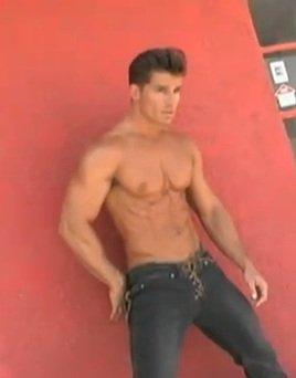 male strip shows, male strippers in las vegas