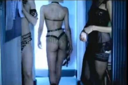 crazy girls paris Las Vegas Adult Shows