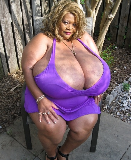 Well Rounded Bbw Vegas