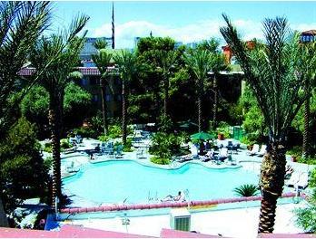 terribles las vegas hotel and casino best room rates